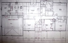 Our Houseplans